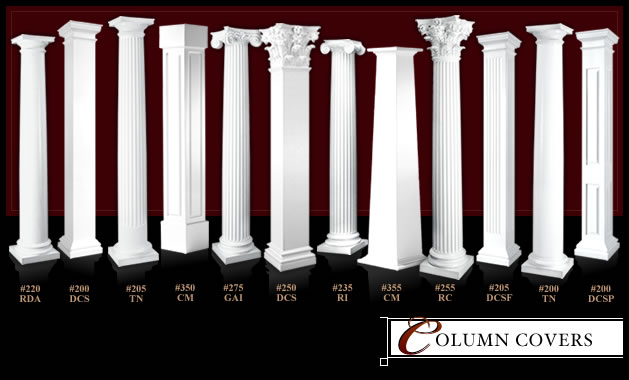 column_covers_overview