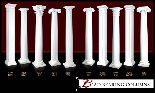 load_bearing_overview