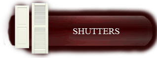 shutters specifications
